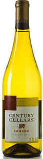 Beaulieu Vineyard Chardonnay Century Cellars Chef...